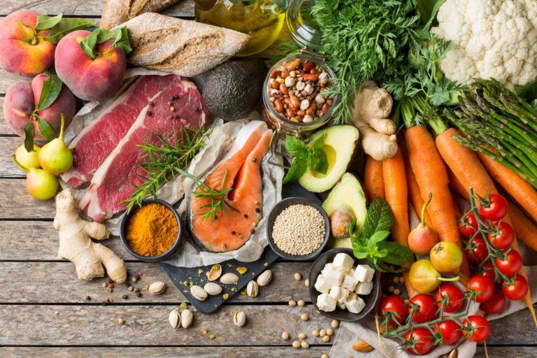 Alimenti ricchi di ferro: conosciamoli per sapere come possono essere utili per il nostro organismo