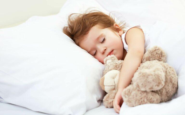 Emoglobina bassa nei bambini: impariamo a conoscerla e a tenere sotto controllo i normali valori