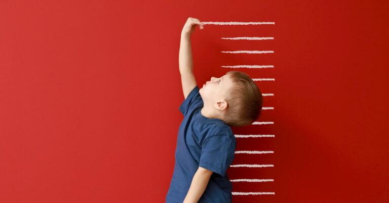 Integratori a base di Ferro Sucrosomiale® per bambini. A cosa servono? Quali sono i vantaggi?